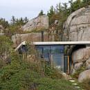 cabin-knapphullet-lund-hagem-kim-muller-photography-sandefjord-norway_dezeen_1568_2