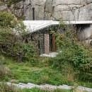 cabin-knapphullet-lund-hagem-kim-muller-photography-sandefjord-norway_dezeen_1568_3