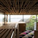 cabin-knapphullet-lund-hagem-sandefjord-norway_dezeen_1568_1