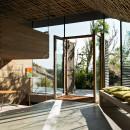 cabin-knapphullet-lund-hagem-sandefjord-norway_dezeen_936_3