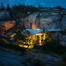 cabin-knapphullet-lund-hagem-sandefjord-norway_dezeen_936_4