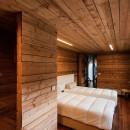carvalho-araujo-casa-geres-house-portugal-designboom-07