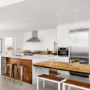hillside-residence_alterstudio_bungalow-renovation_austin_texas_dezeen_1568_1