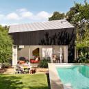 hillside-residence_alterstudio_bungalow-renovation_austin_texas_dezeen_1568_2