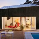 hillside-residence_alterstudio_bungalow-renovation_austin_texas_dezeen_1568_3