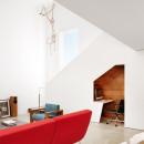 hillside-residence_alterstudio_bungalow-renovation_austin_texas_dezeen_936_3