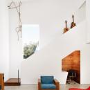 hillside-residence_alterstudio_bungalow-renovation_austin_texas_dezeen_936_4