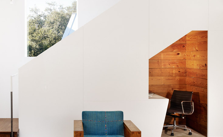 hillside-residence_alterstudio_bungalow-renovation_austin_texas_dezeen_936_4