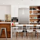 hillside-residence_alterstudio_bungalow-renovation_austin_texas_dezeen_936_5