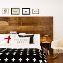 hillside-residence_alterstudio_bungalow-renovation_austin_texas_dezeen_936_7
