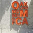 oaklandmuseumofcalifornia_788x900_timgriffith_02jpg