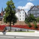 02_Marburg-Ehemalige-Synagoge_Garten-des-Gedenkens-Nutzel