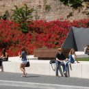 04_Marburg-Ehemalige-Synagoge_Garten-des-Gedenkens-Nutzel