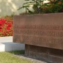 07_Marburg-Ehemalige-Synagoge_Garten-des-Gedenkens-Nutzel