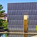 -9-03-, Oklahoma City National Memorial - 9-23-2014