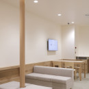 Fuji-Pharmacy-by-Ogawa-Architects_dezeen_6