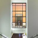 Goldsmith_Theatre_Interior
