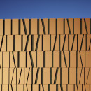 Goldsmith_Theatre__Exterior_Detail