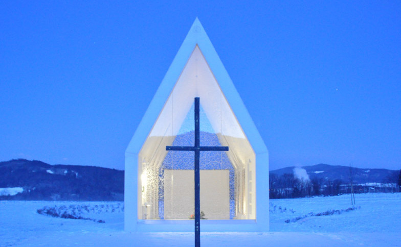 Maria-Magdalena-chapel-by-Sacher-Locicero-Architectes-photo-Gerhard-Sacher_dezeen_784_10