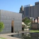 Oklahoma_City_National_Memorial_4866