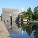 Oklahoma_City_National_Memorial_4922