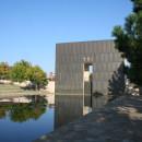 Oklahoma_City_National_Memorial_4931