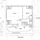 The_Broad_first_floor_plan