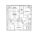 The_Broad_second_floor_plan