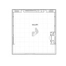 The_Broad_third_floor_plan
