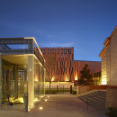 Wallis_Annenberg_Center_for_the_Performing_Arts_2