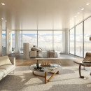 grove-at-grand-bay-penthouse-big_dezeen_1568_2