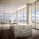 grove-at-grand-bay-penthouse-big_dezeen_1568_4