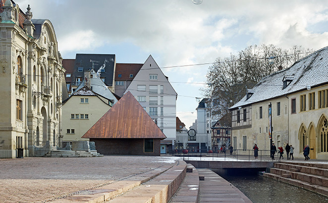 herzog-de-meuron-musee-unterlinden-extension-colmar-france-designboom-02