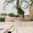 mesura-castillo-peratallada-archdaily-plataforma-arquitectura-_Nß_de_secuencia_(1)Ø_-17