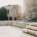 mesura-castillo-peratallada-archdaily-plataforma-arquitectura-_Nß_de_secuencia_(1)Ø_-22