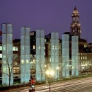 new-england-holocaust-memorial-by-stanley-saitowitz-natoma-architects-inc-01-1280
