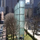 new-england-holocaust-memorial-by-stanley-saitowitz-natoma-architects-inc-02-1280
