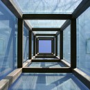 new-england-holocaust-memorial-by-stanley-saitowitz-natoma-architects-inc-05-1280