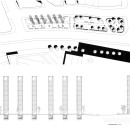 new-england-holocaust-memorial-by-stanley-saitowitz-natoma-architects-inc-drawing-01-2-1280