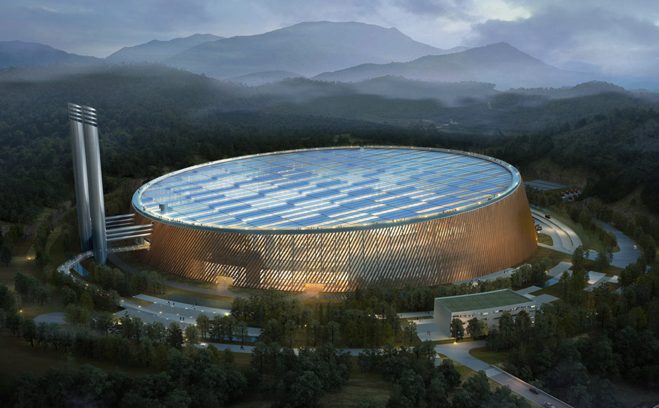 worlds-largest-waste-to-energy-plant-schmidt-hammer-lassen-gottlieb-paludan-shenzen-china_dezeen_936_2