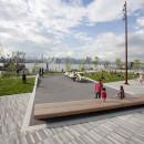 03-w-architecture-the-edge-park