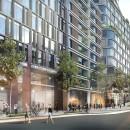 03_Hasten21_MasterSamuelsgatan_Schmidt_Hammer_Lassen_Architects_01