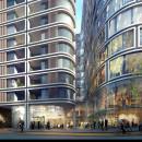 05_Hasten21_MasterSamuelsgatan_Schmidt_Hammer_Lassen_Architects_03