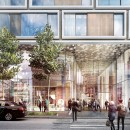 08_Hasten21_retail_front_Schmidt_Hammer_Lassen_Architects