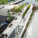 09-w-architecture-the-edge-park