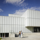 Building_Visual_Centre_for_Contemporary_Art_and_The_George_Bernard_Shaw_Theatre_Co_Carlow_Ireland