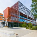 ECE-Facility_Urbana-Champaign-Illinois_TERRA-Engineering_education