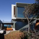 Fairhaven Beach House designed by Australian firm John Wardle Architects111