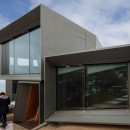Fairhaven Beach House designed by Australian firm John Wardle Architects114