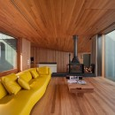 Fairhaven Beach House designed by Australian firm John Wardle Architects13